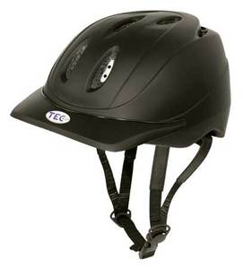 CASCO TEC AIR